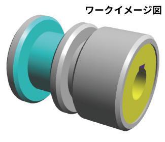 machining-info(3).jpg