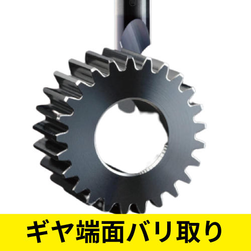 gear_image.jpg