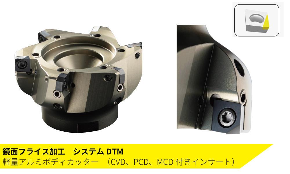 DTM(2).jpg